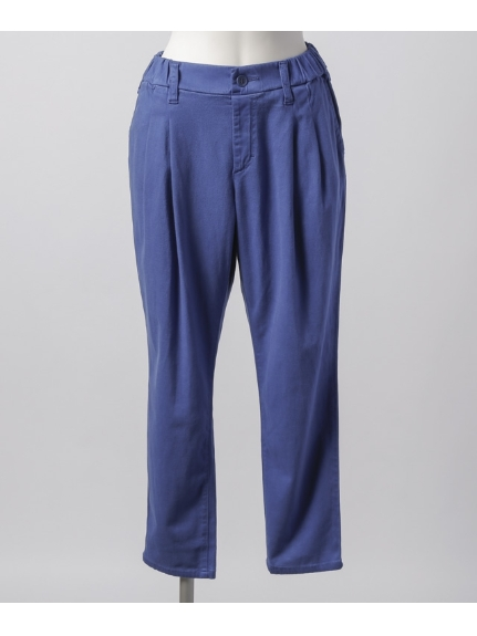 69%OFF Westwood Outfitters (ウエストウッドアウトフィッターズ) TRICKZIP TAPERED COLOR ティールブルー