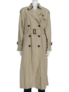 TRENCHCOAT-COLOR