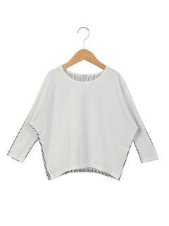 ドルマンTシャツ