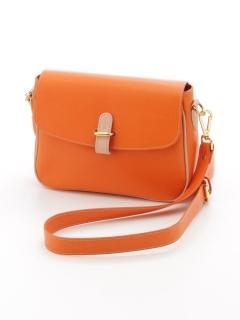 Flap Orange