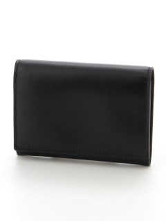 Name Card Holder Black