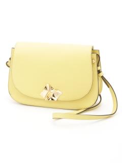 Satchel Yellow