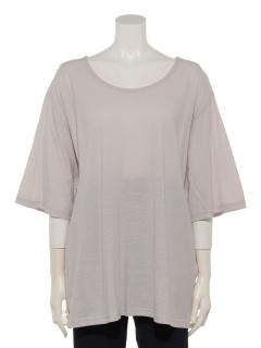 クールローレルTシャツ