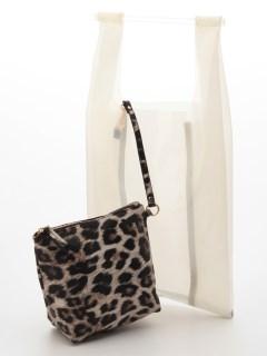 【HALIN】Cozy Eco Bag