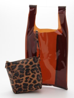 【HALIN】Cozy Eco Bag