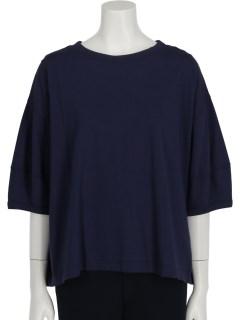 ピグメントバイオTシャツ