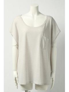 【2ndline】ゆるTシャツ