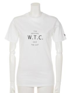 WT/CATTEE