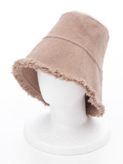 フリンジ切替HAT