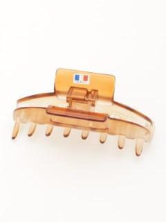 フランス製クリアバンス