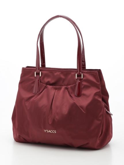 Y'SACCS(bag) (イザック(バック)) トートバッグ ウィン