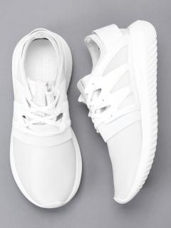 【adidas】TUBULAR
