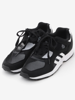 adidasEQTRACING