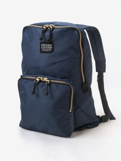 FREDRIK PACKERS SNUG PACK