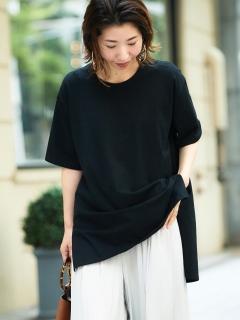 BIG Tシャツ