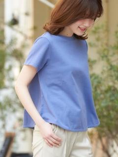 フレアTシャツ