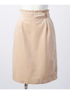 Iラインスカート