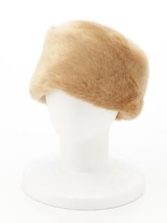 ロシアン帽