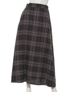 アソートロングスカート