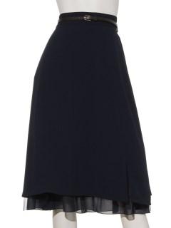 フェミヘムベルト付スカート♪