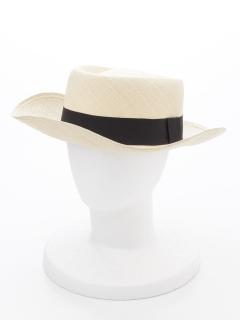 エクアアンディーノカンカン帽