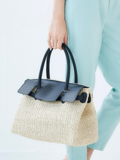 COTTO コンビBAG