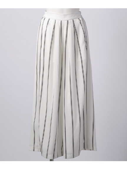 aurea (アウレア) スカーチョ オフ