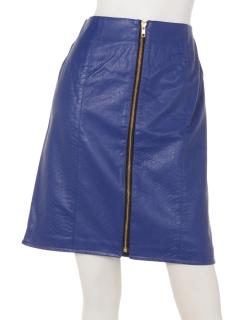 【Arielme】AMタイトスカート