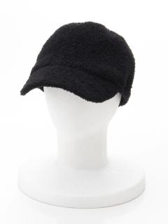 パイル風CAP