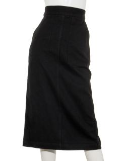 スタイルアップベイカースカート