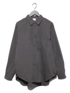 プラチナツイスターベーシックBIGシャツ