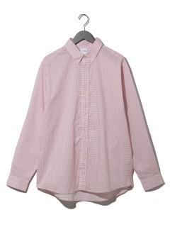 BIGB.Dシャツ