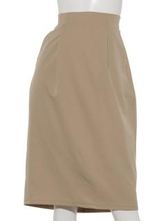 マルチストレッチタイトスカート