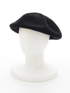 ・ペーパーベレー帽