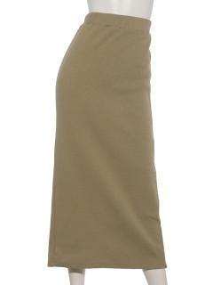 ・サーマルタイトスカート