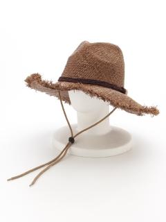中折HAT