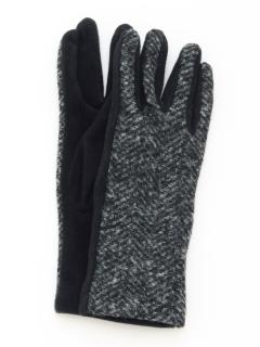 CRISPINOVALENTINO手袋