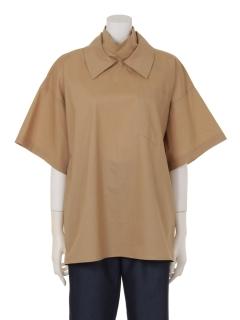イサミン半袖シャツ