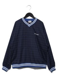 ・ホッケーシャツ