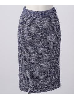 畦スカート