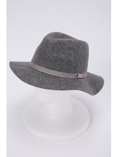 つば広HAT