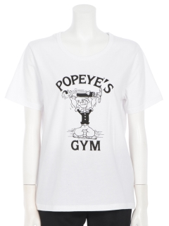 LADEIS1PACKPOPEYE2S/S