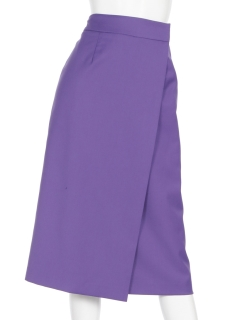 ラップタイトスカート