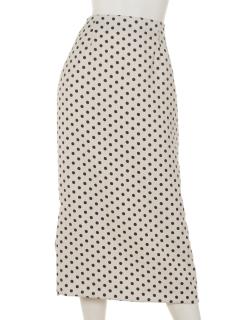 ブッチャードットタイトスカート