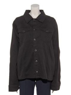 【Hamac】ヴィンテージシャツジャケット