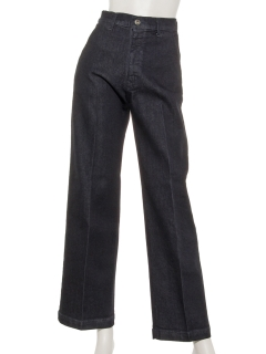 Fire Service HI-RISE WIDE PANTS