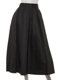 チノフレアースカート