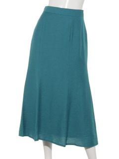 【Cheek】a-ジュピター6ハギマーメードスカート