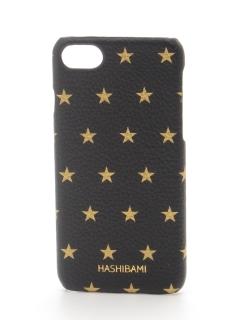 Haジーンスターiphoneケース(iphone7対応)