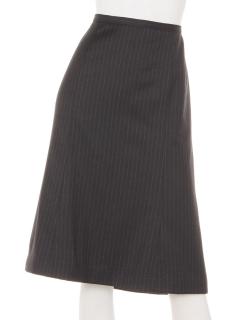 フラノタイトスカート